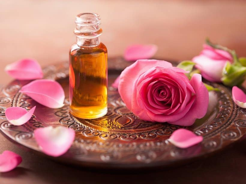 Top 10 Most Expensive Essential Oils in the World