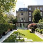 Stunning London Residence 1