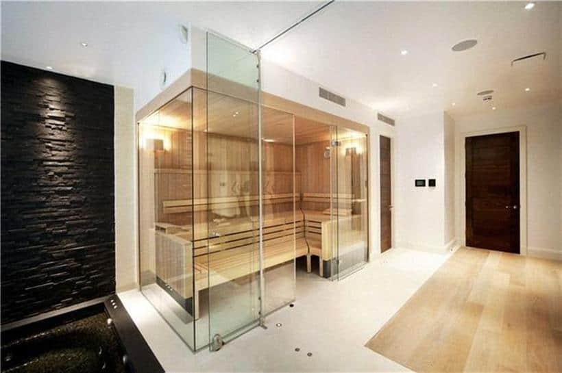 Stunning London Residence 14