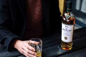The Macallan Quest Collection 1
