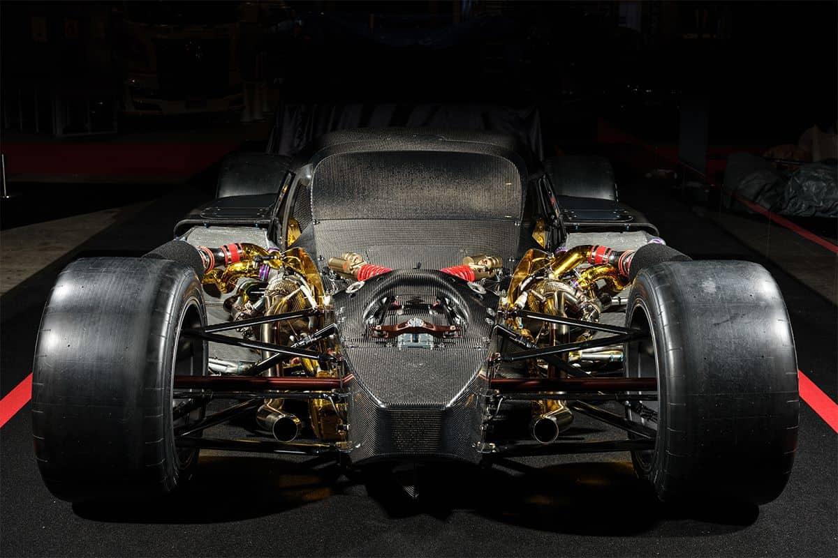 Toyota GR Super Sports 7