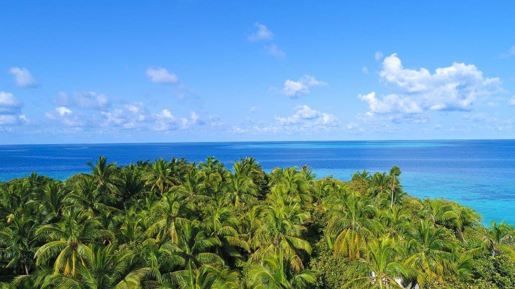 Vakkaru Maldives 13