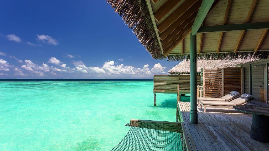 Vakkaru Maldives 3