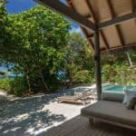 Vakkaru Maldives 5