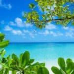 Vakkaru Maldives 7