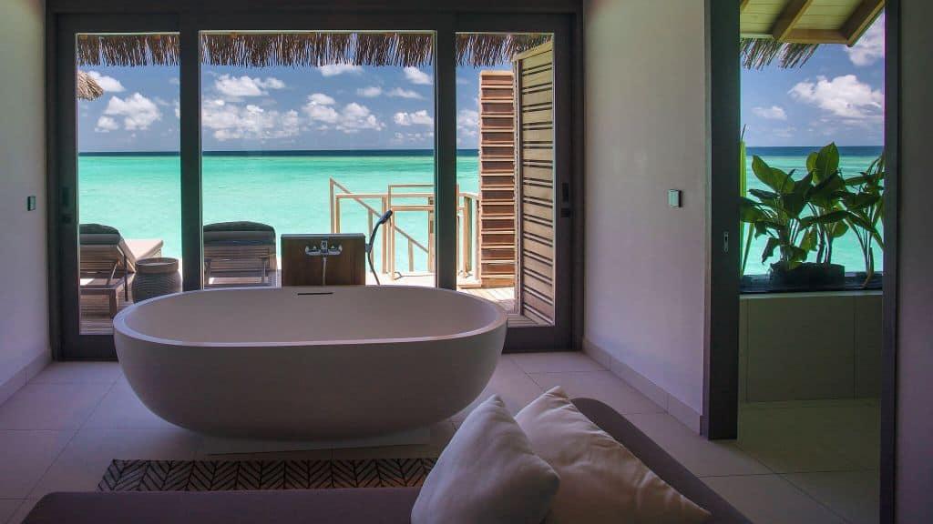 Vakkaru Maldives 9