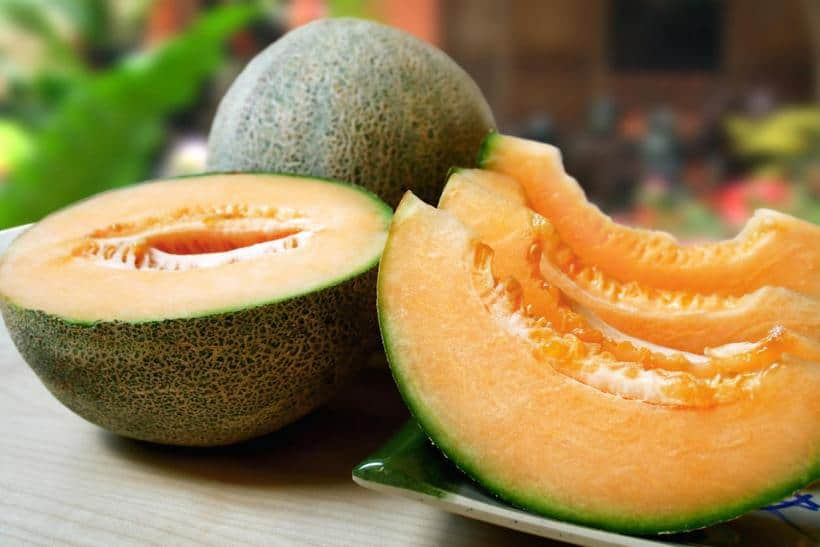 The Top 10 Most Expensive Fruits in the World