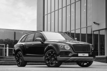 Bentley Bentayga Wheelsandmore 1