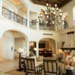 Casa Dell Cabo 15
