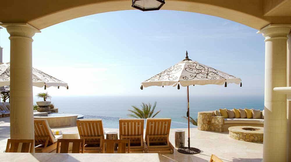 Casa Dell Cabo 8