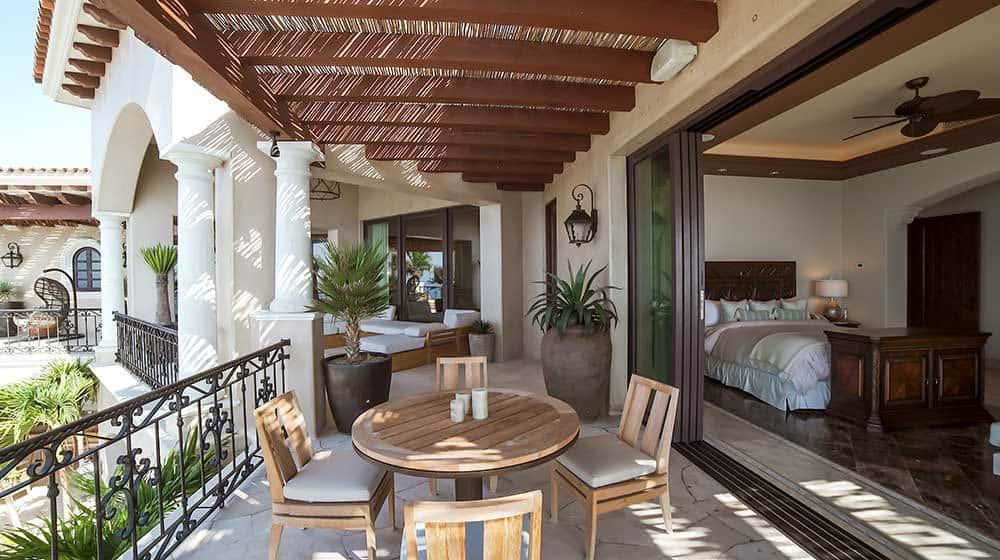 Casa Dell Cabo 9