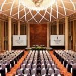 Hotel Indonesia Kempinski Jakarta 18