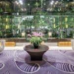 Hotel Indonesia Kempinski Jakarta 3