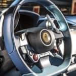 Lapo Elkann Ferrari GTC4Lusso 13