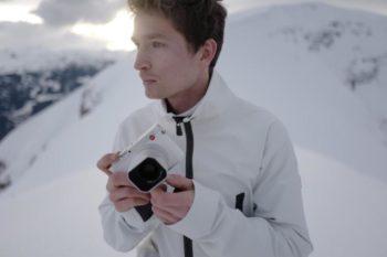 Leica Q Snow 1