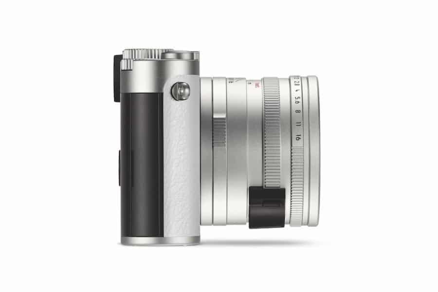 Leica Q Snow 5