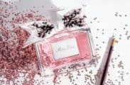 Miss Dior Exceptional Edition 1