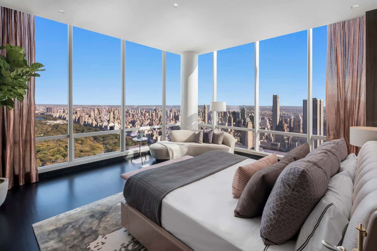 One57 Residence