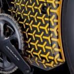 Cervélo P5X Lamborghini Edition Triathlon Bicycle 6