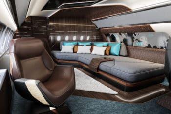 Design Q Jet 1