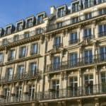 Maison Albar Paris Hotel Celine 1
