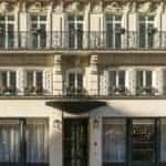 Maison Albar Paris Hotel Celine 2