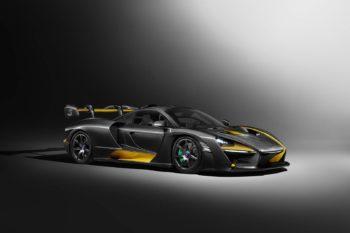 McLaren-Senna-Carbon-Theme-1