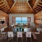 Pink Sands Club Canouan 8