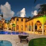 Villa Jasmine 12