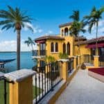 Villa Jasmine 21
