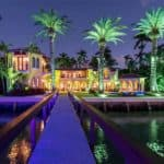 Villa Jasmine 24