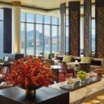 Grand Hyatt Hong Kong 8