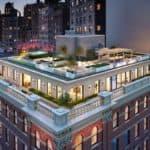 101-West-78-Street-Penthouse