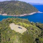 Brazilian Private Island 10