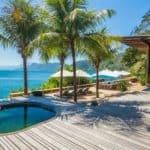 Brazilian Private Island 3