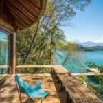 Brazilian Private Island 8