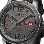 Chopard Mille Miglia GTS Power Control Grigio Speciale 4