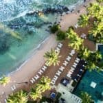 Enclave Dorado Beach 5