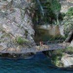 Lake Garda Floating Path 4
