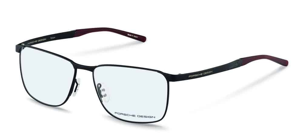 Porsche Design SpringSummer 2018 Eyewear Collection 4