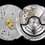 Roger Dubuis Excalibur Knights of the Round Table III 4