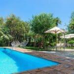 Villa Bismark 10