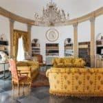 Villa Bismark 12