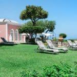 Villa Bismark 2