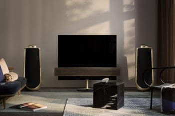 bang-olufsen-beovision-eclipse-beolab-50-new-colorway-1