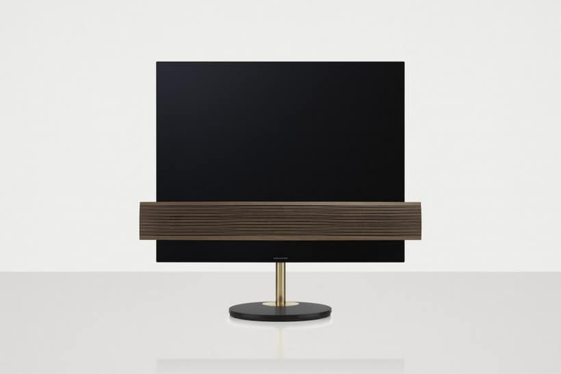 bang-olufsen-beovision-eclipse-beolab-50-new-colorway-3