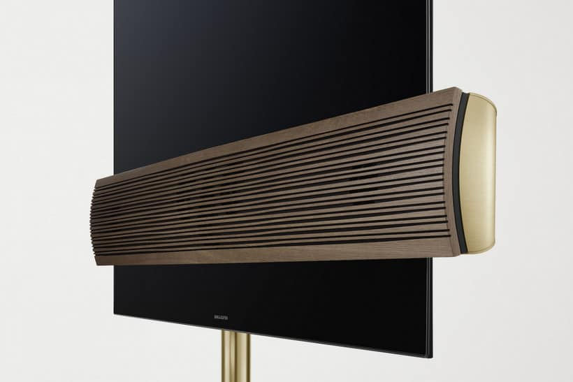 bang-olufsen-beovision-eclipse-beolab-50-new-colorway-4