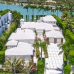 Shakira Miami Beach Home 5