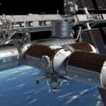 Axiom Space 3