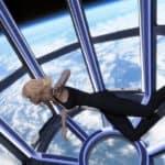 Axiom Space 6